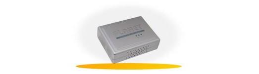 Gateway Telefónico Internet